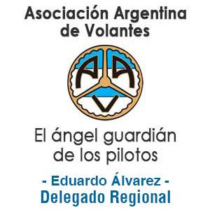 Asociación Argentina de Volantes