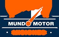 Mundo Motor Misiones