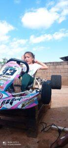 El domingo en Puerto Libertad se disputará la 2° fecha del Zonal Norte de Karting y Motos 7